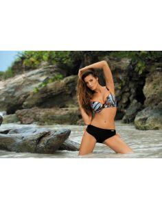 Ženski kupaći kostim Doris Nero-Incas M-352 (3)