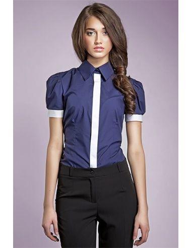 Nife K33 ženska košulja