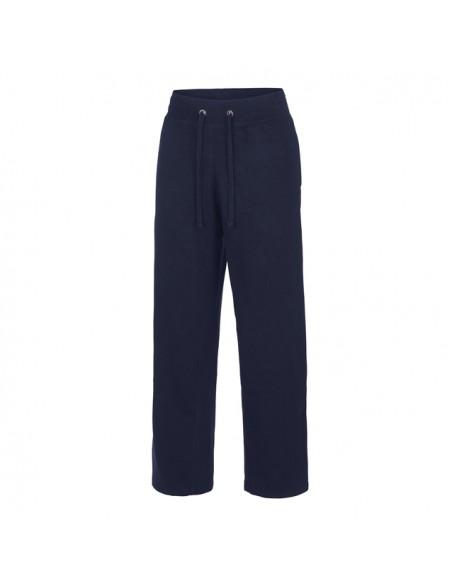 Športne hlače z žepi JH070