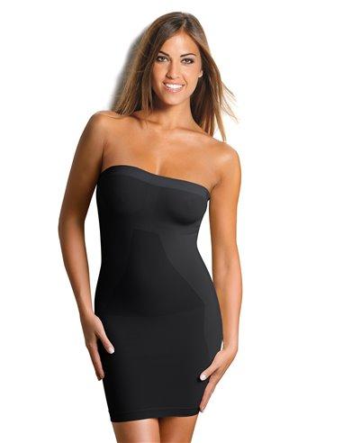 Haljina za oblikovanje tijela s/s bodyeffect ORO