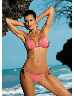 Ženski kupaći kostim Anis Rosella-Fango M-427 (2)