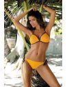 Ženski kupaći kostim Beth Soleil M-390 (15)