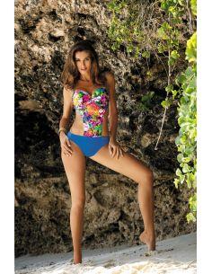Ženski kupaći kostim Blanca Sicily M-432 (4)