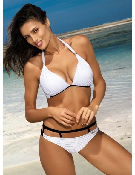 Ženski kupaći kostim Brenda Nero M-403 (10)