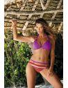Ženski kupaći kostim Brenda Pegaso M-403 (9)