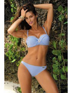 Ženski kupaći kostim Brittany Sky Blue M-393 (18)