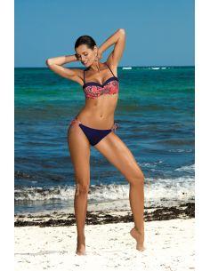 Ženski kupaći kostim Diana Mirtillo M-441 (1)