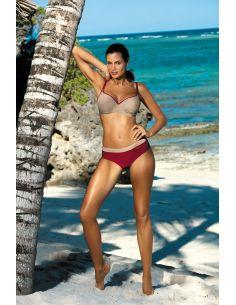 Ženski kupaći kostim Doreen Picadity-Mosaico M-435 (10)