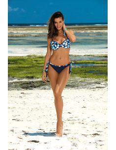 Ženski kupaći kostim Mira Cosmo M-412 (5)