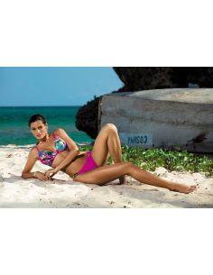 Ženski kupaći kostim Patricia Clematis M-433 (2)