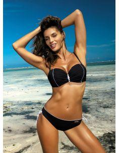 Ženski kupaći kostim Tracy Nero M-392 (10)