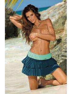 Kupaća suknja Mila Orosei-Seafoam Glow M-334 (7)