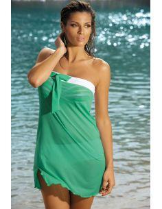 Tunika Mia Zacinto M-241 zelena (311)