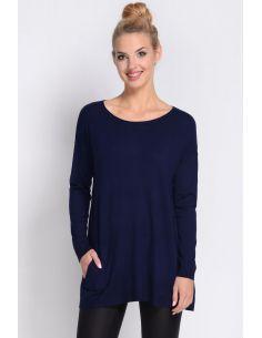 Ženski pulover SW-313