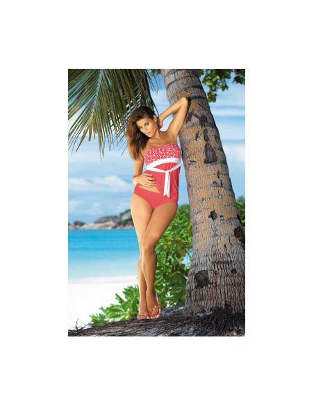 Ženski tankini kupaći i spodnji dio kućih kostima
