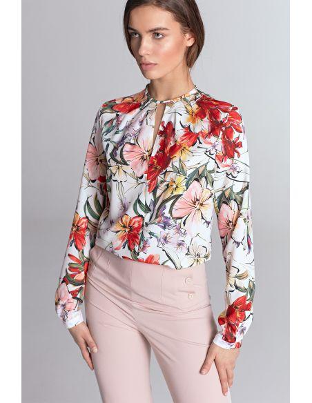 Ženske košulje, tunike, prsluci