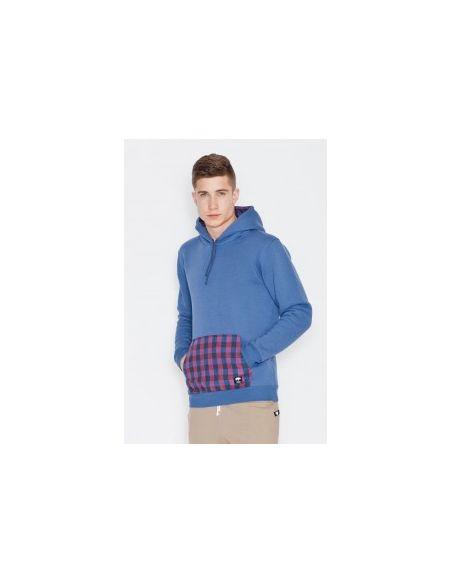 Muški puloverji,hoody,vesta sa kapuljačom