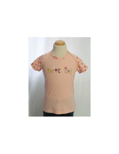 Dekliške majice